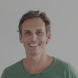 Florian Schoenhammer - peakfactor GmbH - München