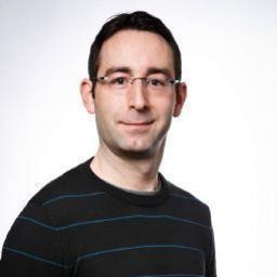 Markus Friedrich - mafric.de - Intermedia Solutions - Köln