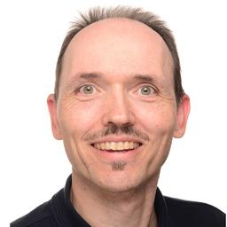 Dr Thomas Thärigen - FormFactor GmbH - Thiendorf OT Sacka