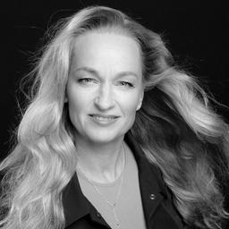 Mag. Andrea Mühl
