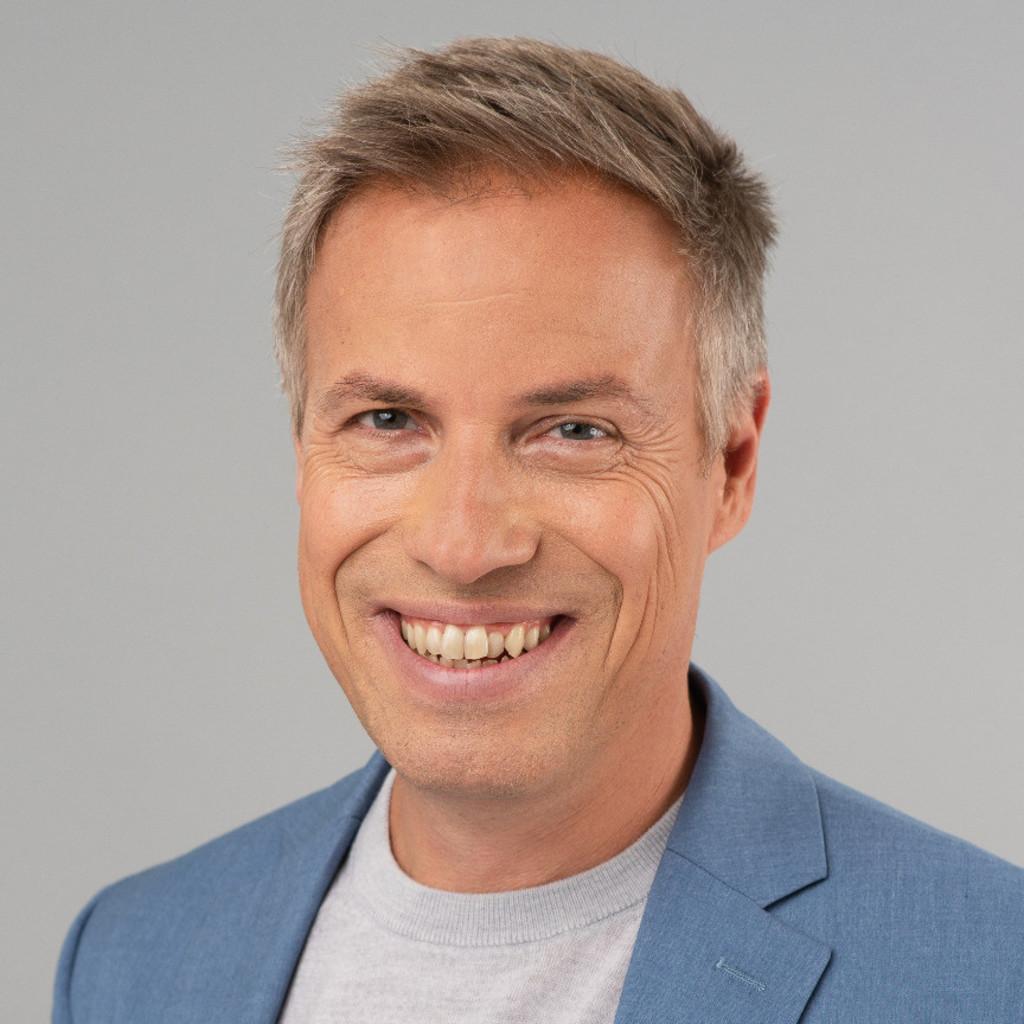 Christian Jäger