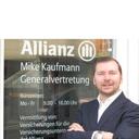 Mike Kaufmann - Köln