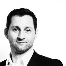 Martin Macheiner - Medienkraft - New Media Manufaktur - Graz