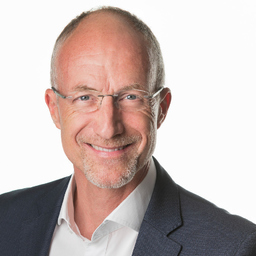 Günter Reinhold - Pape Consulting Group AG - Personalberatung - - München