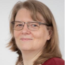 Rita Bylsma