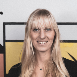 Lena Hogenkamp's profile picture