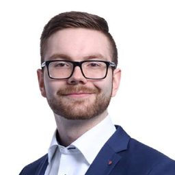 Dennis Schellhorn - Deutsche Vermögensberatung - Duisburg