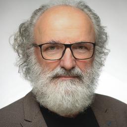 Bernhard Juchniewicz - Academy ECA Sozietät - das multidisziplinäre Team - Mettmann