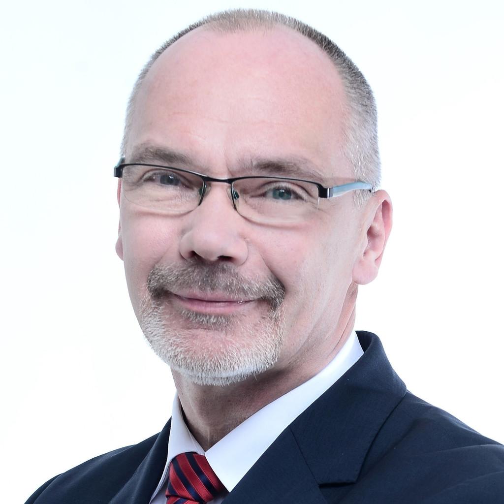 Rolf Nowak Bezirksleiter Barmenia Versicherungen Xing