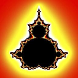 Michael Krafft - Unidenker e.K. - Gera
