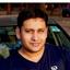 Rahul Godbole - Pune
