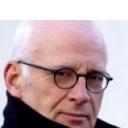 Peter Meinhardt - Hannover