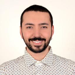 Ayberk AKICI's profile picture