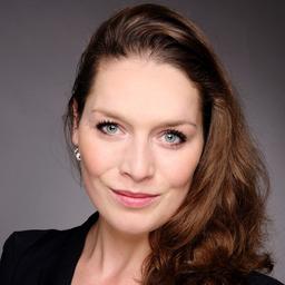 Lara Gienow's profile picture