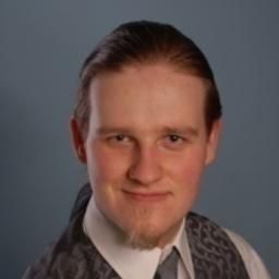 Rolf Hausen