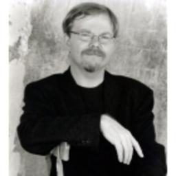 Gerd Fittkau's profile picture