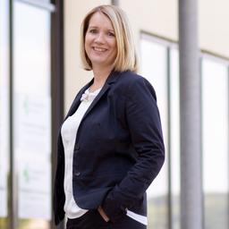 Christiane Fleißner-Mielke - Praxistraingingplus - Mittelsinn