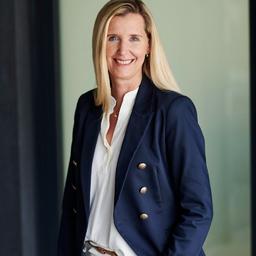 Claudia Lückenotto - Personalentwicklung - Erfurt, Hamburg, Frankfurt,  München, Hannover