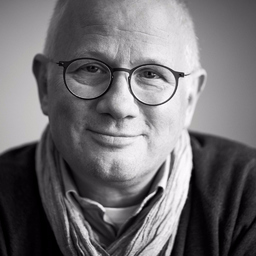 Bertram Solcher - Photographie Bertram Solcher, Im Gewohnten das Besondere sehen - Hamburg