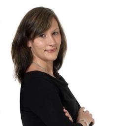 Isabell Böck - fame creative lab - Frankfurt
