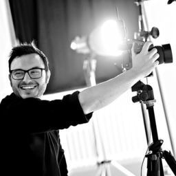 Alexander Böhle - Alexander Böhle PhotoProduction - Bünde