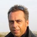 Michael Ahrens - Elmshorn