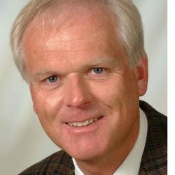 Dr. Michael Ernst Schaaf - Selbständiger Berater - Reichertshofen