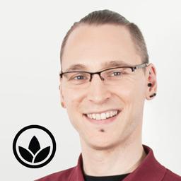 Sebastian Göttschkes's profile picture