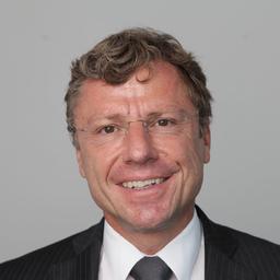 Dr. Udo A. Zietsch - Avocado Rechtsanwälte - Frankfurt am Main