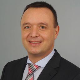 Martin Reuber's profile picture
