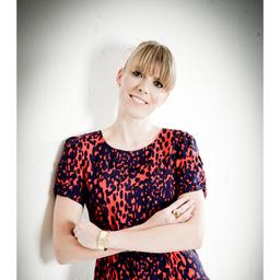 Andrea Baronin von der Ropp's profile picture