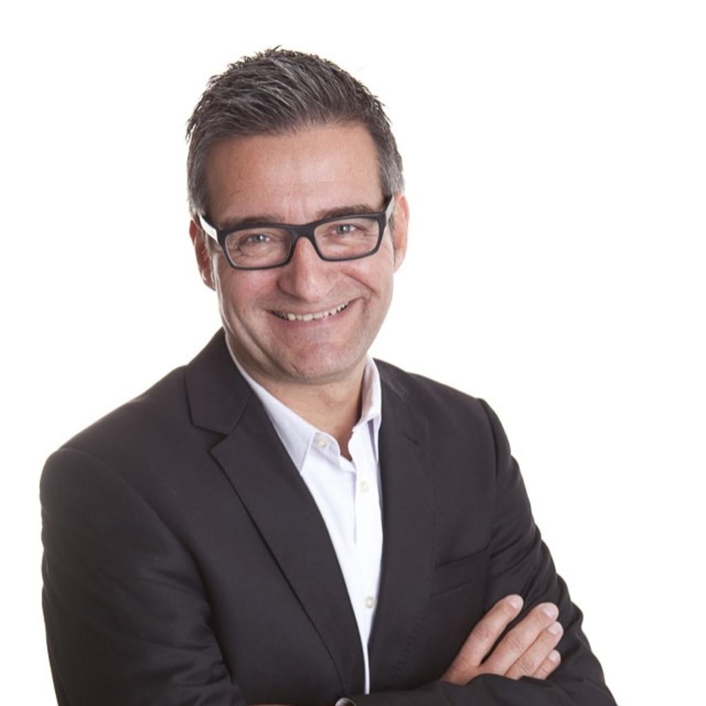 Markus Spitzer's profile picture