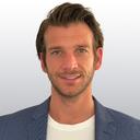 Philipp Mader - Frankfurt am Main