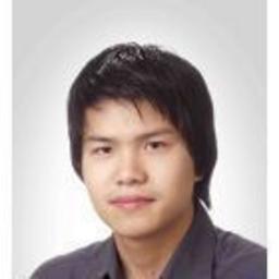 Duc <b>Thanh Tran</b> - duc-thanh-tran-foto.256x256