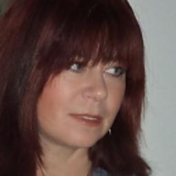 """Karin Schön - Web-und Grafik von """"be-design"""" - Unterwaltersdorf"""