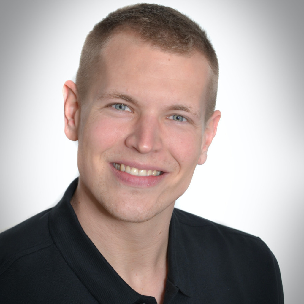 Rainer Morak-Feuerherm's profile picture
