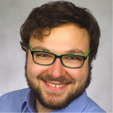 Michael Groß - Bamberg