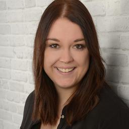 Saskia Althoff's profile picture