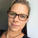 Sandra Schulze - Groß Rönnau