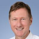 Mike Kaufmann - Schaan