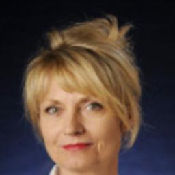 Isabella Keiser - Isabella Keiser - Zwillikon-Zürich