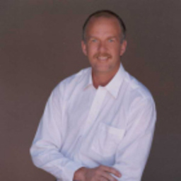 Gary Neshanian - Nish Consulting - Costa Mesa