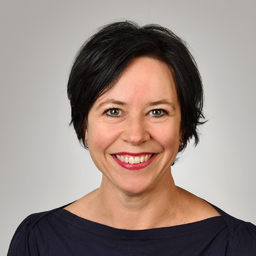 Katja Raasch