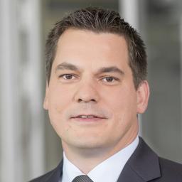 Kay Giza - Microsoft - München