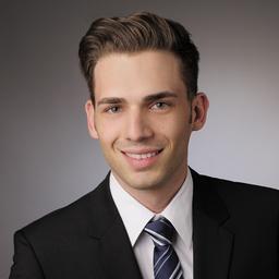 Dominik Achten's profile picture