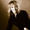 Susanne Winter - Jever