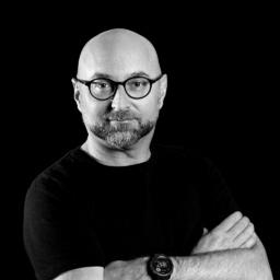 Peter Kilfitt - financial-x-press GmbH - Gröbenzell