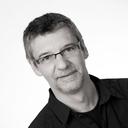 Karl-Heinz Schäfer - Gerolstein