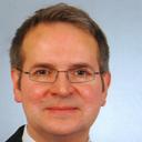 Wolfgang Heider - Korschenbroich