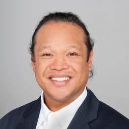 Patrick Arante's profile picture